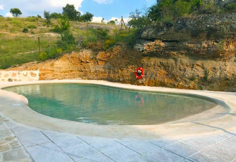 piscinaMolino